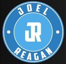 Joel Reagan